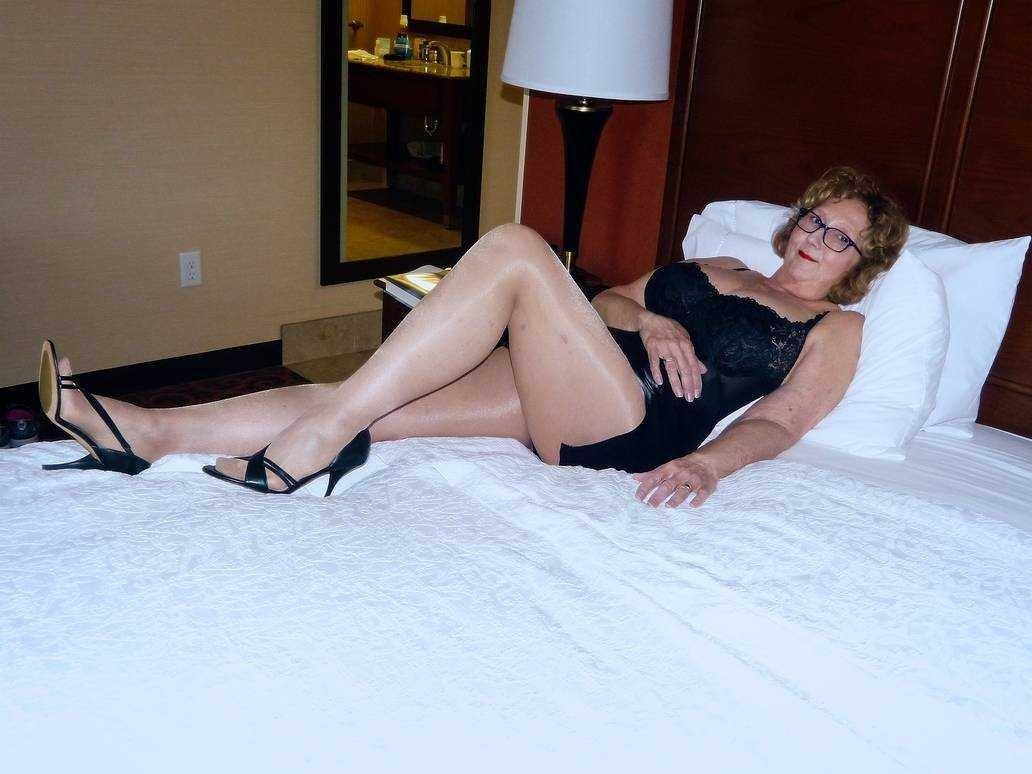 SexyAudrey aus Sachsen,Deutschland